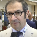 Dott. Ugo Introini