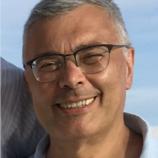 Dott. Arcangelo Menna